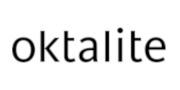 Oktalite