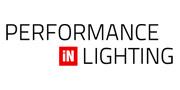PIL PERFORMANCE IN LIGHTING
