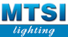 MTS International