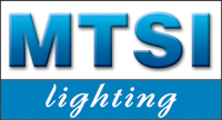 MTS International
