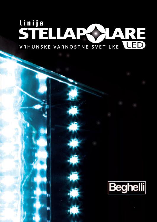 Stellapolare katalog
